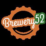 logo brewery52